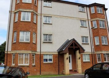 Thumbnail 2 bed flat to rent in Columbia Avenue, Howden, Livingston