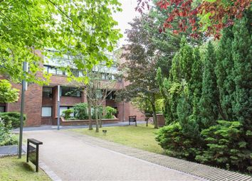 Thumbnail 3 bed flat to rent in Chandos Way, Golders Green