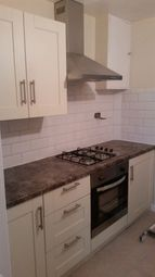 Thumbnail 2 bed bungalow to rent in Rochdale Road, Blackley, Manchester