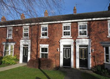 Thumbnail 3 bedroom property to rent in Brunswick Terrace, Stafford