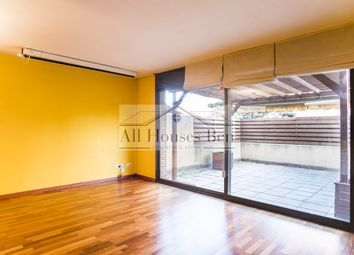 Thumbnail 4 bed semi-detached house for sale in La Mossota, Sant Joan Despí, Barcelona, Catalonia, Spain