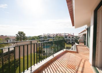 Thumbnail 2 bed apartment for sale in Vilasol, Quarteira, Loulé, Central Algarve, Portugal