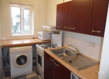 Thumbnail 1 bed flat to rent in Haughton Road, Perry Barr, Birmingham