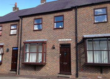 Thumbnail 4 bed property to rent in Millbank Court, Durham