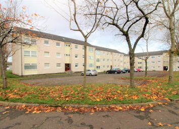 Thumbnail 2 bed flat for sale in 4 Rothes Place, Glasgow