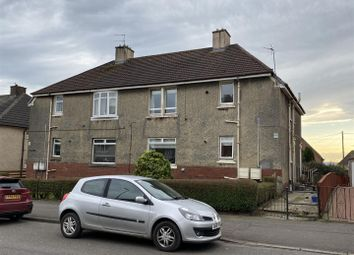 2 bed flat for sale in Muiryhall Street, Coatbridge ML5