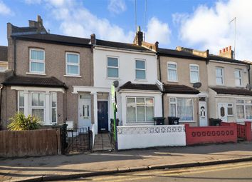 Thumbnail 3 bed terraced house for sale in Priory Road, Dartford, Kent