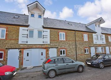 Thumbnail 4 bed property for sale in Featherbed Lane, Selling, Faversham, Kent