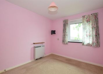 Thumbnail 2 bed property for sale in Sandhurst Road, Tunbridge Wells, Kent