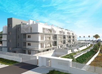 Thumbnail 1 bed apartment for sale in 29793 Torrox, Málaga, Spain