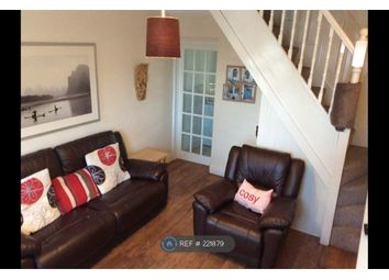Thumbnail 2 bedroom terraced house to rent in Bristol Road, Gloucestershire
