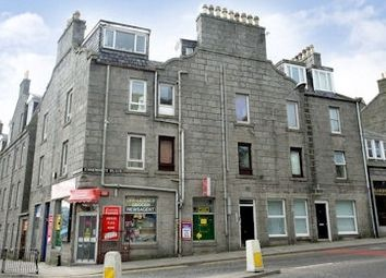Thumbnail 2 bedroom flat to rent in Rosemount Place, City Centre, Aberdeen, 2Ux