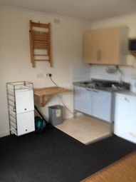 Thumbnail 6 bed shared accommodation to rent in Broadway, Pontypridd, Rhondda Cynon Taff