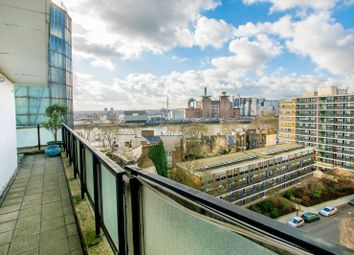 Thumbnail 1 bed flat for sale in Churchill Gardens, Pimlico