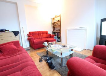 Thumbnail 3 bedroom flat to rent in Bennett Court, Axminster Road, Holloway, Finsbury Park
