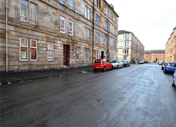 Thumbnail 1 bed flat to rent in Middleton Street, Ibrox, Glasgow
