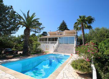 Thumbnail 4 bed villa for sale in Vale Judeu, Vilamoura, Loulé, Central Algarve, Portugal
