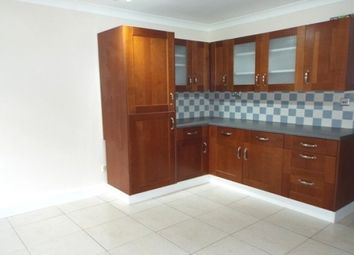Thumbnail 3 bed property to rent in Newman Close, Sheffield