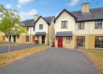Thumbnail 3 bed semi-detached house for sale in 27 Ashdale, Dun An Oir, Kanturk, Cork