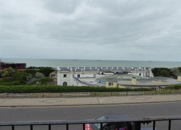 Thumbnail 3 bedroom property to rent in Fort Crescent, Margate