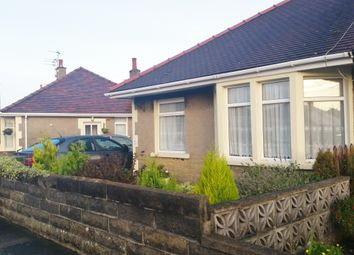 Thumbnail 2 bed bungalow to rent in Kenwood Avenue, Morecambe