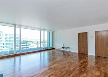 Thumbnail 3 bed flat to rent in The View, Palace Street, Westminster, London