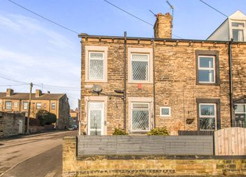 Thumbnail 2 bedroom terraced house for sale in Rods View, Morley, Leeds