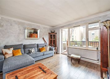Thumbnail 2 bed flat for sale in Aldridge Road Court, Aldridge Road Villas, London