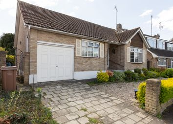 Thumbnail 2 bed bungalow for sale in Lonsdale Avenue, Hutton, Brentwood