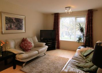 Thumbnail 1 bed flat to rent in Compass Court, Norfolk Street, Coventry