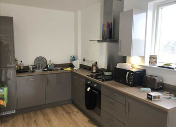 Thumbnail 2 bed flat to rent in Gala Court, 83 Erith High Street, Erith