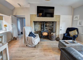 Thumbnail 2 bed cottage for sale in Whittingham, Alnwick, Northumberland