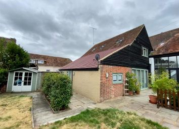 Thumbnail 2 bed flat for sale in Low Lane, Calcot, Reading