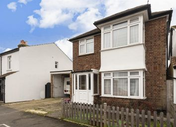 3 bed detached house for sale in New Road, Hanworth TW13