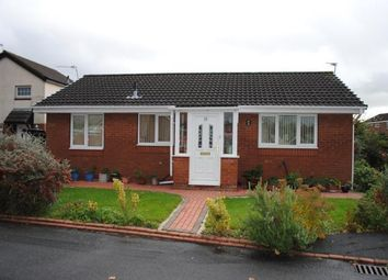 Thumbnail 2 bed bungalow for sale in Twining Brook Road, Cheadle Hulme, Cheadle, Greater Manchester
