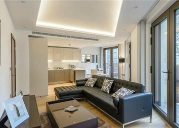 Thumbnail 2 bedroom flat for sale in St Dunstans House, 133-137 Fetter Lane, London