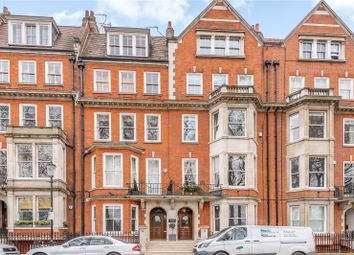 Thumbnail 2 bed flat for sale in Conway House, 5-6 Ormonde Gate, London
