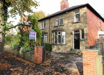 Thumbnail 3 bedroom property for sale in Lawrence Road, Marsh, Huddersfield