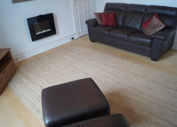2 bed flat to rent in Summerfield Terrace, Aberdeen AB24