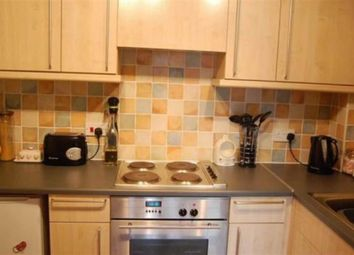 Thumbnail 1 bed flat for sale in 88 Alpha Street South, Slough