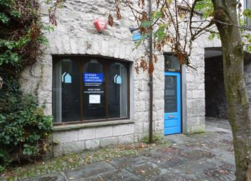 Thumbnail Office for sale in 20 Beacon Buildings, Yard 23, Stramongate, Kendal, Cumbria