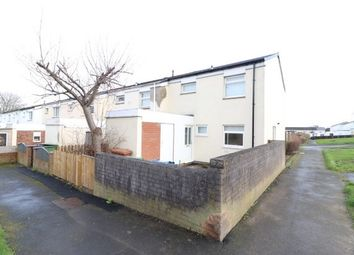 3 bed terraced house to rent in Donvale Road, Washington NE37