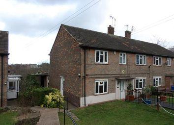2 bed maisonette for sale in Louvain Road, Derby, Derbyshire DE22