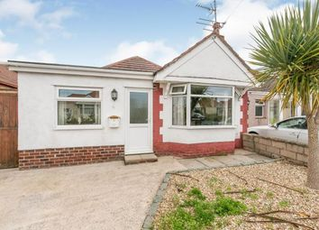 Thumbnail 3 bed bungalow for sale in Bryncoed Park, Rhyl, Denbighshire