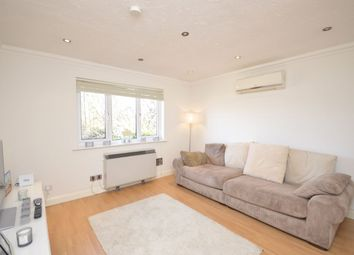 Thumbnail 1 bed flat for sale in Tylersfield, Abbots Langley