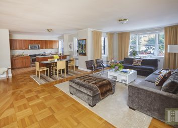 Thumbnail 4 bed apartment for sale in 474 West 238th Street 1B2B, Bronx, New York, United States Of America