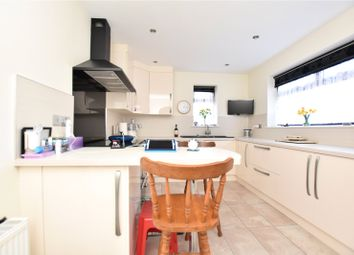Oban Terrace, Tingley, Wakefield, West Yorkshire WF3