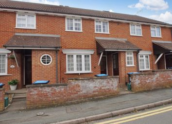 Thumbnail 1 bed maisonette for sale in Russell Place, Hemel Hempstead