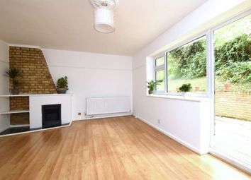 Thumbnail 3 bed flat for sale in Sydmons Court, Netherby Road, London
