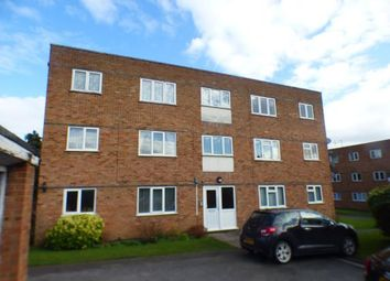 Thumbnail 2 bed flat for sale in Frances Court, Soulbury Road, Leighton Buzzard, Bedfordshire